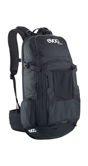 Evoc FR Trail Backpack 20 L black